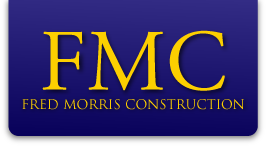 Fred Morris Construction