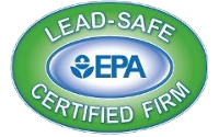 FMC is an EPA Lead-Safe Certified Firm