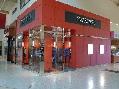 Swarovski_Fresno-1-small